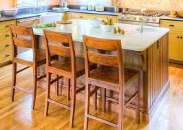 custom islands for kitchen bar island kitchen a custom islands diy bar height kitchen island