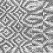 4 X 6 Area Rugs 4 X 6 Geometric Area Rugs Houzz