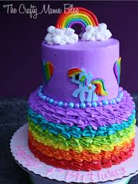 my pony cake ideas my pony cakes part one rainbow dash crafty