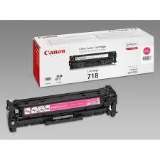 Toner Canon Lbp 2900 canon i sensys lbp 7200 cdn toner g禺nstig kaufen tonerpartner at