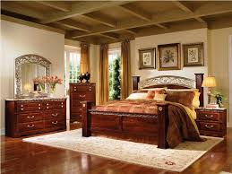 King Size Bedroom Furniture Bedroom Design Ideas - King size bedroom set solid wood