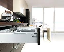 kitchen cabinets kerala price kitchen cabinets price list kitchen cabinets modern spot modern