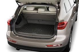 lexus rx 350 cargo space 2012 infiniti ex35 journey awd editors u0027 notebook automobile