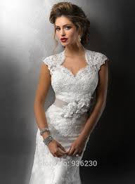 wedding dresses hire wedding dress hire dress yp