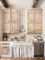 country style kitchen faucets best 25 rustic kitchen faucets ideas on rustic