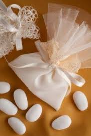 italian wedding favors italian wedding candy
