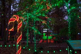 garvan gardens christmas lights 2017 garvan woodland gardens holiday lights 2017 springs ar