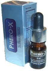 jual phero x asli di surabaya jual obat perangsang wanita paling