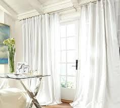 White Ready Made Curtains Uk Ready Made Curtains Uk Next Savae Org