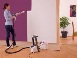 comment peindre sa chambre beau comment peindre chambre mansardée et comment peindre une