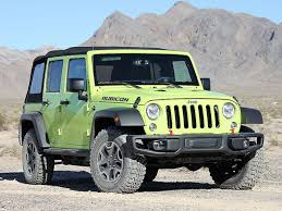 pros and cons jeep wrangler 2017 jeep wrangler unlimited road test and review autobytel com