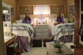 dorm room at ole miss college pinterest dorm room dorm and bedrooms