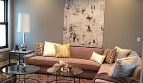 des moines cabinet makers best 15 furniture and accessory companies in des moines ia houzz
