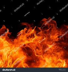 blaze fire flame texture background stock photo 118258264