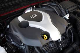 mitsubishi gdi engine 2015 kia optima reviews and rating motor trend