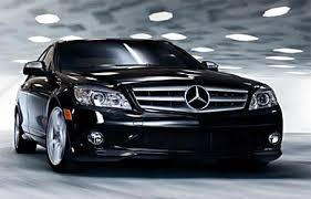 mercedes of america the mercedes c class line up to grow steadily in america