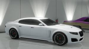 cool 2 door cars 28 images cool affordable 2 door sports cars