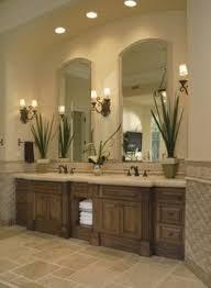 master bathroom vanity ideas beautiful and so much storage space by hawksviewhomeskw