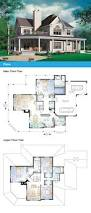 Best Floor Plans 1802 Best Floorplans Images On Pinterest Master Suite Bonus