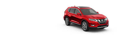nissan finance home page nissan new zealand official site small cars 4x4 utes suvs