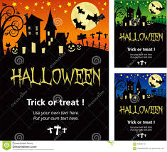 Halloween Invitation Templates Fpr Microsoft Word U2013 Fun For Halloween 100 Halloween Potluck Invite 100 Halloween Invites Diy