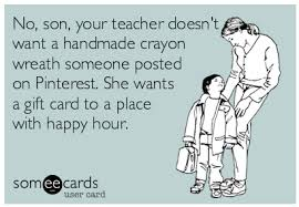 Teacher Appreciation Memes - teacher appreciation week sale appreciation teacher and meme