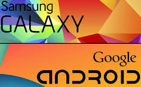 tizen vs android tizen vs android comparison is samsung stronger than