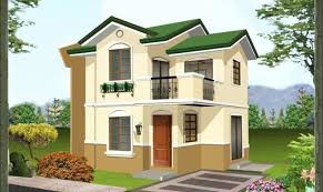 25 best simple philippine house plans and designs ideas house