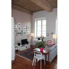chambre a louer a particulier location courte durée d appartements meublés de particuliers