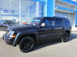 commander jeep 2016 newton used jeep commander vehicles for sale