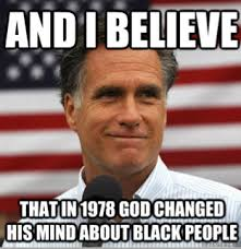 Mitt Romney Memes - breaking news mitt romney can be passionate sincere eloquent