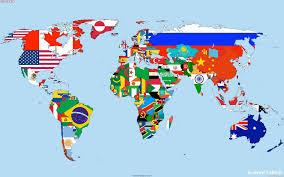 Cartoon World Map by Maps Update 800552 World Map For Travel U2013 World Travel Maps 86