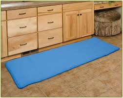 memory foam bath rug walmart home design ideas