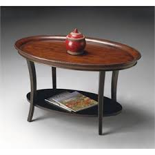 tray top end table tray top coffee tables cymax stores