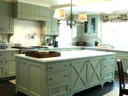 Hanging Cabinet Doors Diy Rustic Kitchen Cabinets And Impressive Cabinet Doors Hanging
