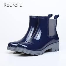 womens flat boots size 9 popular womans flat boots buy cheap womans flat boots lots from