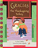 thanksgiving children s book best thanksgiving books for kids