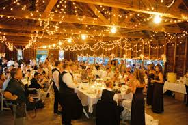 wedding venues in montana bozeman montana weddings venue springhill pavilion