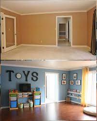 fantastic playroom ideas by designer trapped in a lawyer u0027s body