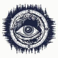 iris illuminati illuminati clipart esoteric pencil and in color illuminati