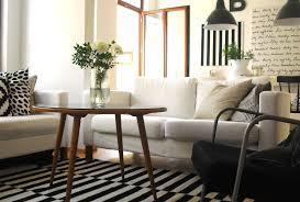 wohnzimmer ideen ikea lila bemerkenswert fantastisch wohnzimmer ideen ikea lila on designs
