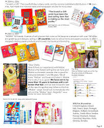 gift card distributors shelly s greeting card lines