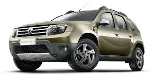 renault duster white renault duster 85 ps rxl diesel complete cars specifications