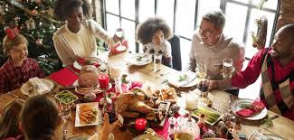 Cheap Flights On Thanksgiving Cheap Flights 2017 Save Money On Christmas Thanksgiving And