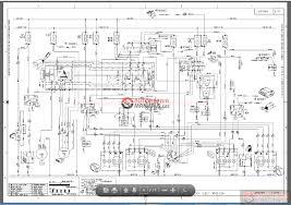 bobcat t190 repair manual compact track loader 527011001 within