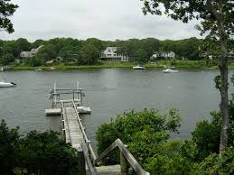 cape cod u0027s best homes llc falmouth cape cod ma