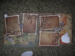 premade scrapbooks 48 best fairy tale scrapbook images on wedding