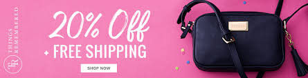 Boot Barn Coupons In Store Black Friday Coupons U0026 Coupon Codes 2017