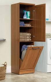 Tall Bathroom Cabinets Tall Narrow Bathroom Storage Cabinet