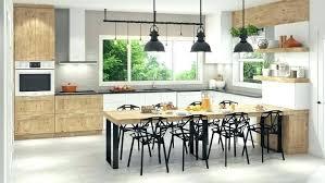 cuisine en ligne 3d conception de cuisine en ligne conception de cuisine armoires de